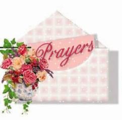 d34bf-prayersenvelope
