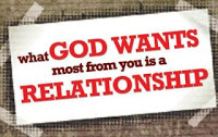 032a5-godwants-relationship