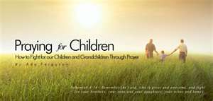 3f477-prayforchildrenandgrandchildren