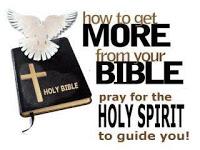5dff7-bible-getmore