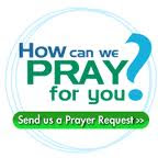 992fe-prayer-howcanwe