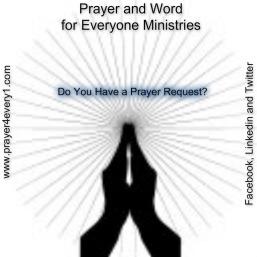 prayer-praying-hands-beam2