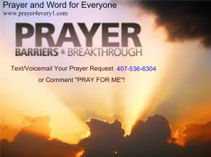 p4e1-prayer-request-barriers-breakthrough2