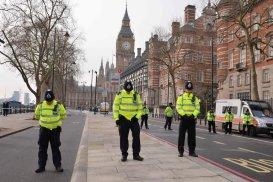 London  - Praying for London.jpg