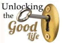 Encouragement - Unlock the good life.jpg