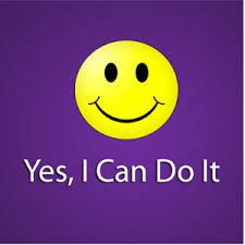 Encouragement - Yes I can....jpg