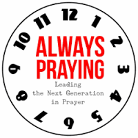 Prayer - Always Praying.png