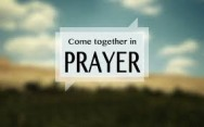 Prayer - Come together.jpg