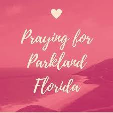 Praying for Parkland FL.jpg