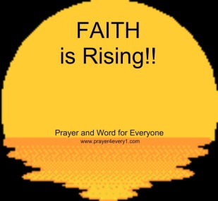 Encouragement - Sunset FAITH is Rising.jpg