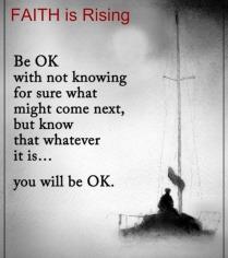 FAITH - is Rising on boat.jpg
