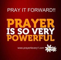 Prayer - Pray it Forward wht flower.jpg
