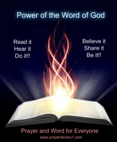 Word - Power in God Word image2.jpg