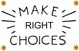 Encouragement - Right Choices 2 with circles.jpg