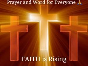 FAITH - is Rising Crosses.jpg