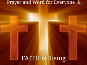 FAITH - is Rising Crosses.jpg