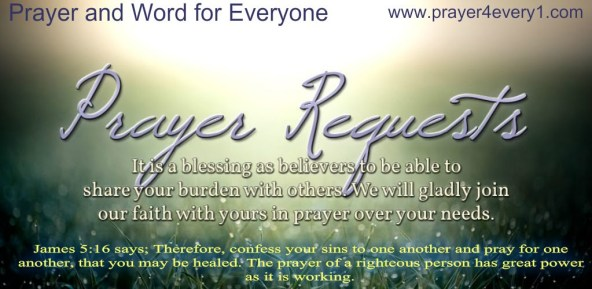 prayer-liine-prayer-request-22