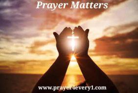 prayer-matters-human-hands-open-palm-worship-260nw-764111191_20180727104449651