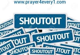 shout-out-blue