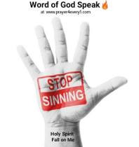 26035822-open-hand-raised-stop-sinning-sign-painted-multi-purpose-concept-isolated-on-white-background