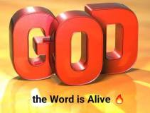 17127739-3d-word-god-on-yellow-background
